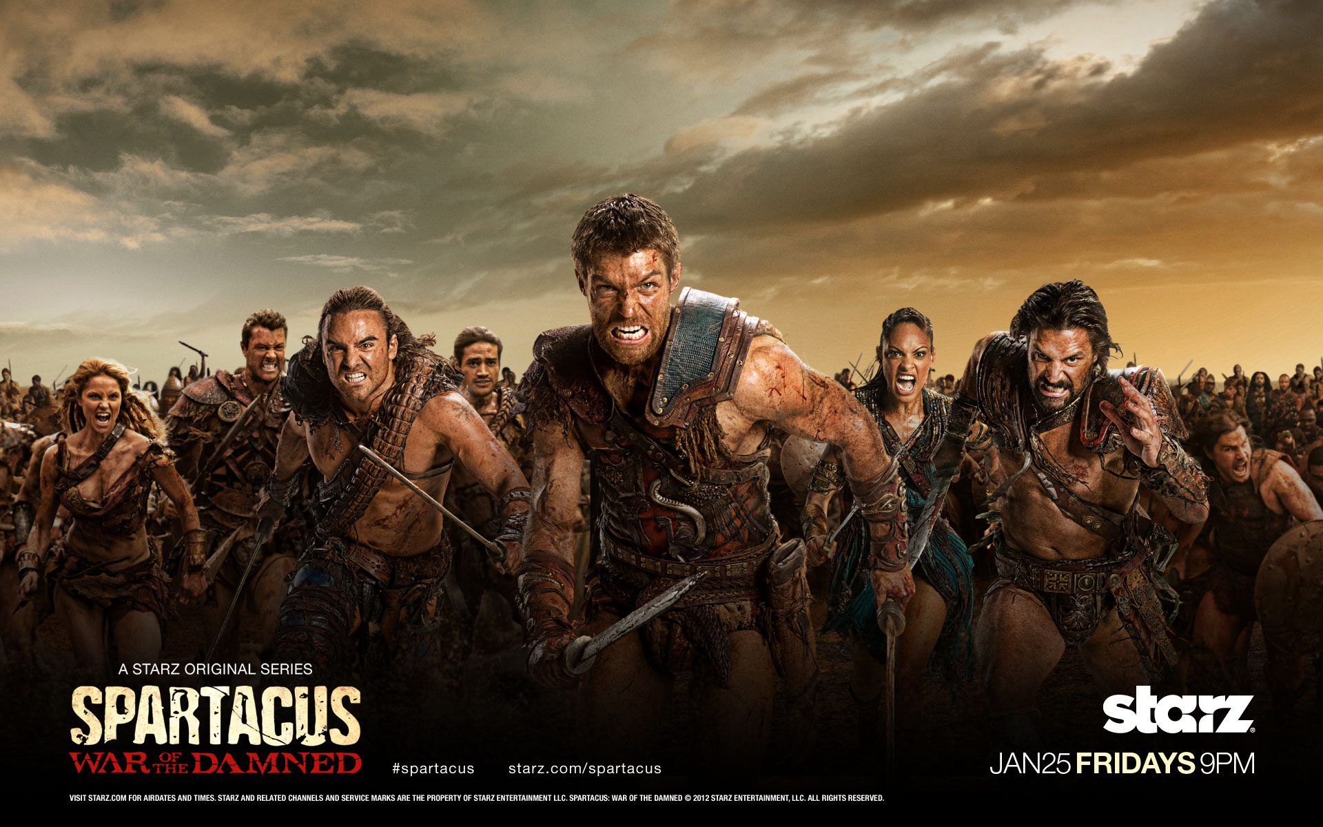 Spartacus-War-of-the-Damned-spartacus-blood-and-sand-33549642-1920-1200