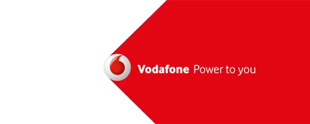 00-Brand_Union-vodafone-new-idenitity