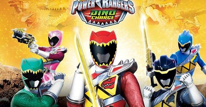 power-rangers-dino-charge-todos-os-episodios-assistir-online-670x350