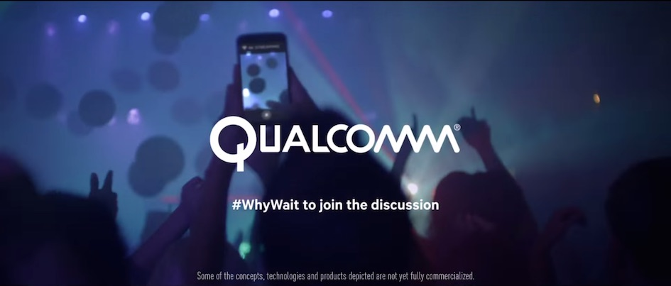 qualcomm-first-campaign-cover